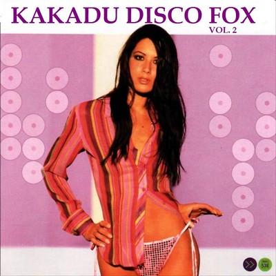 Kakadu Disco Fox Volume 02