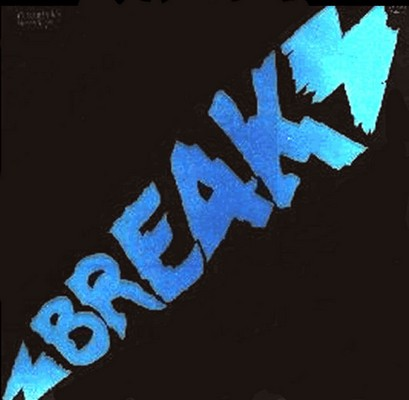 Break - Energy