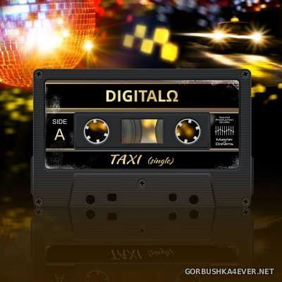 Digitalo - Taxi [2019]
