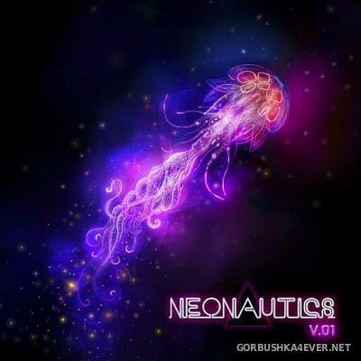 Neonautics V.01 [2014]