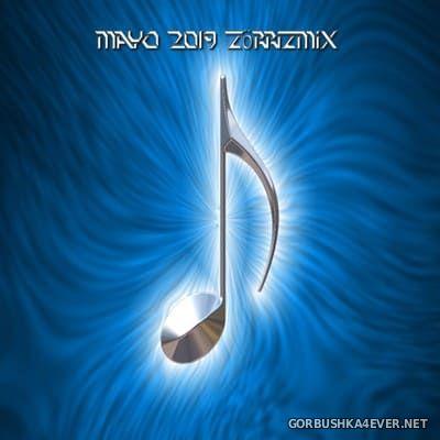 ZorriZ - Mayo Mix 2019