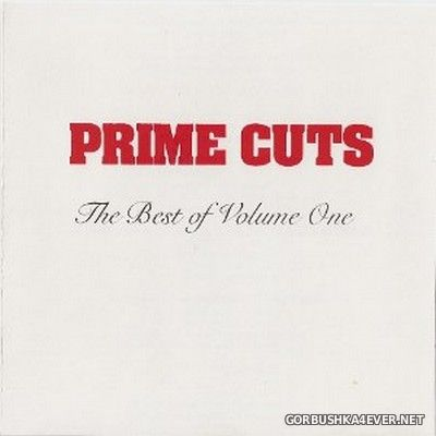 Prime Cuts - The Best Of Volume 1 [1987]