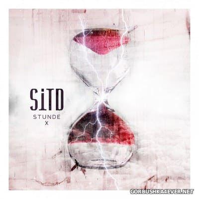 SITD - Stunde X [2019]