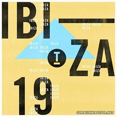 Toolroom Ibiza 2019 [2019]
