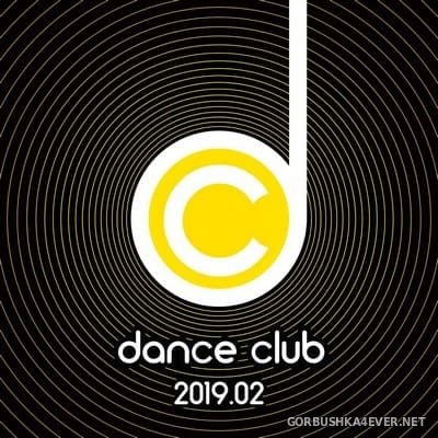 Dance Club 2019.02