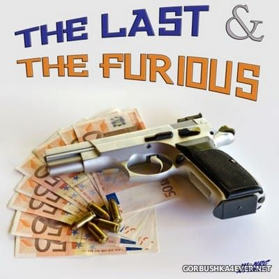 [HiNRG Attack] The Last & The Furious [2012]
