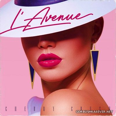 L'Avenue - Cherry Crush [2019]