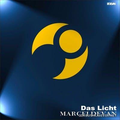 Marcel De Van - Das Licht [2019]
