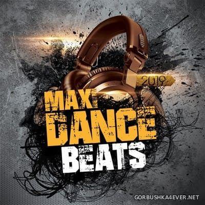 Maxi Dance Beats 2019