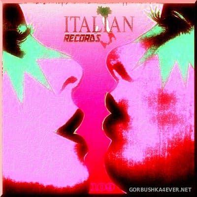 DJ Divine - Divine Italian Records 109 [2019]