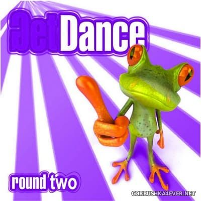 [Bootleg Beats] Get Dance! Round Two [2010]