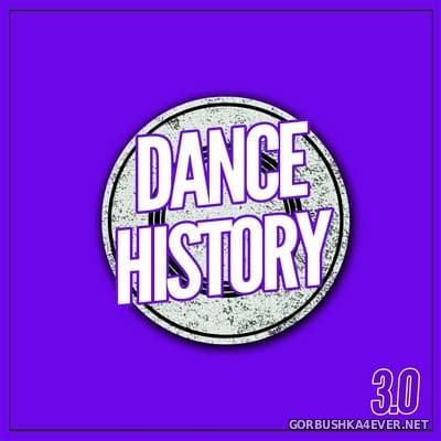 [OGC Music] Dance History 3.0 [2016]