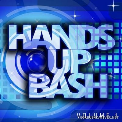 [Andorfine Records] Hands Up Bash vol 1 [2019]