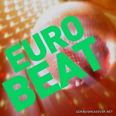 [Robyx] Euro Beat [2006]