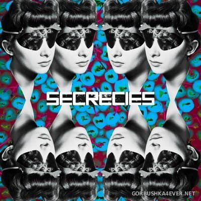 Secrecies - Secrecies [2019]