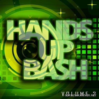[Andorfine Records] Hands Up Bash vol 2 [2019]