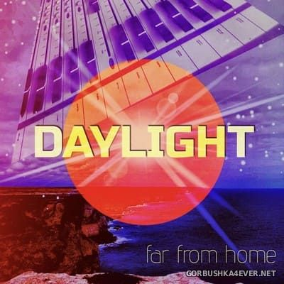 Daylight - Far From Home [2019]