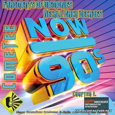 Fragments Of Memories Recall Back Decades To 90's Chapter 1 [2019]