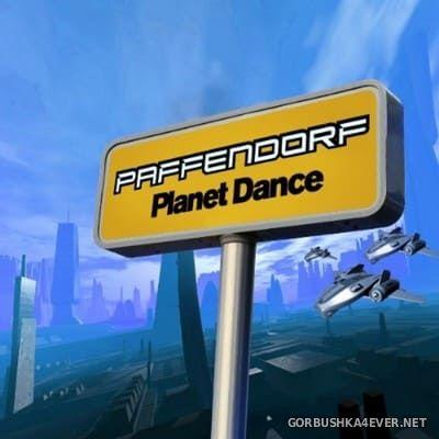 Paffendorf - Planet Dance [2007]