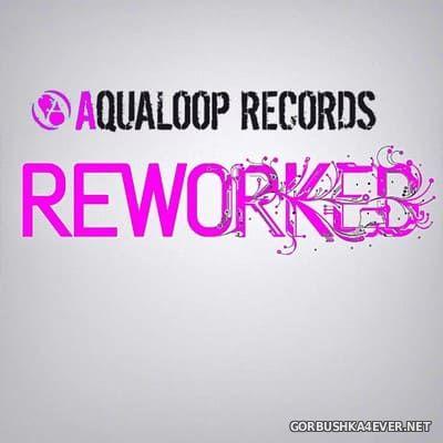 Aqualoop Reworked [2010]