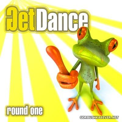 [Bootleg Beats] Get Dance! Round One [2009]
