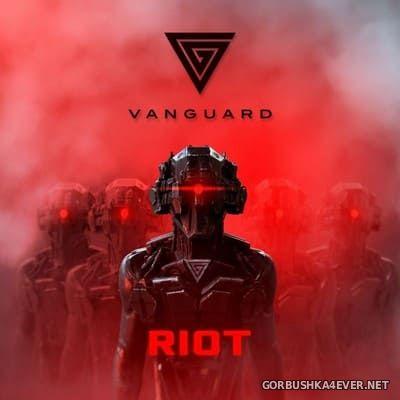 Vanguard - Riot [2019]