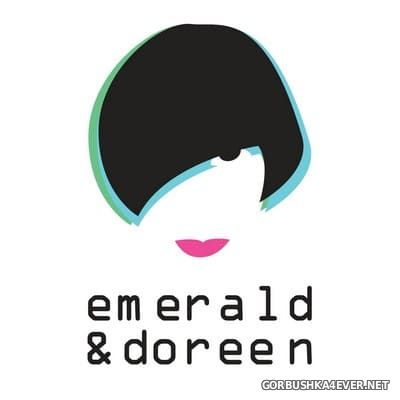 Emerald & Doreen Hit Selection vol 1 [2012]