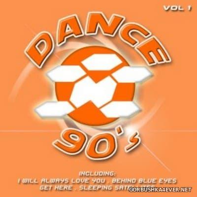 [Pulsive Media] Dance 90's [2006]