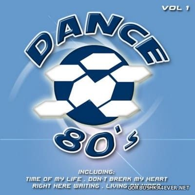 [Pulsive Media] Dance 80's [2006]