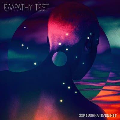 Empathy Test - Empty Handed [2019]