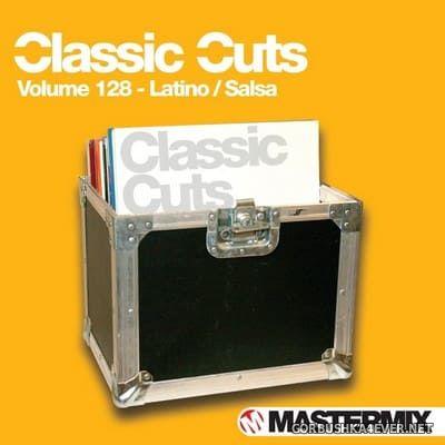 [Mastermix] Classic Cuts vol 128 [2013] Latino Salsa