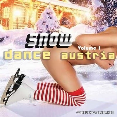[Bangpool Records] Snow Dance Austria vol 1 [2011]