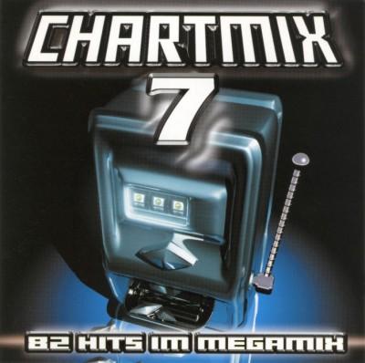 SWG Team - ChartMix 7