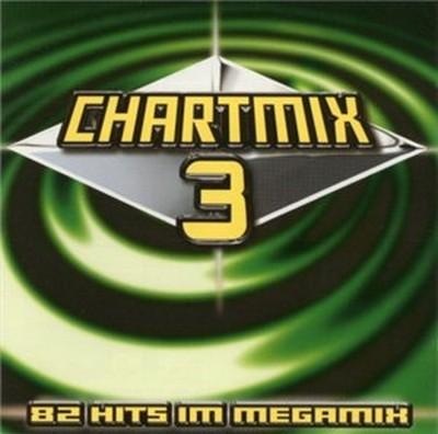 SWG Team - ChartMix 3