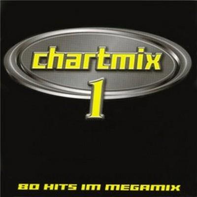SWG Team - ChartMix 1