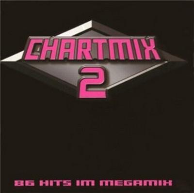 SWG Team - ChartMix 2