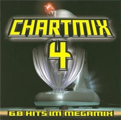 SWG Team - ChartMix 4