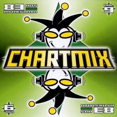 SWG Team - ChartMix 9