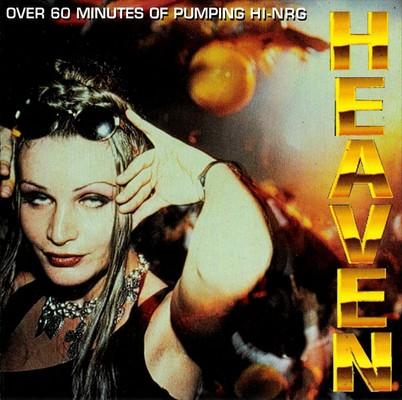 Heaven [1998]