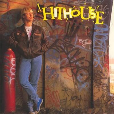 Hithouse - Hithouse [1989]