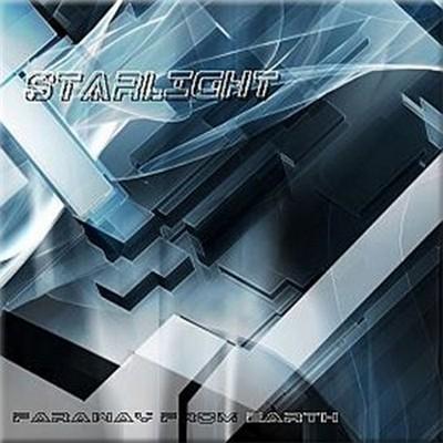 Starlight - Faraway From Earth [2006]