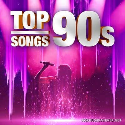 [X5 Music Group] Top Songs 90s [2019]