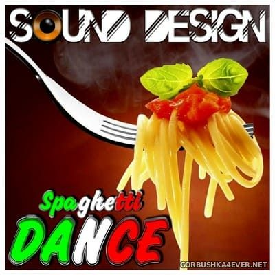 [Jollygrooves] Sound Design - Spaghetti Dance [2015]