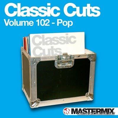 [Mastermix] Classic Cuts vol 102 [2011] Pop