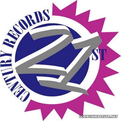 [21st Century Records] Dance Classics vol 20 - vol 21 [2006]