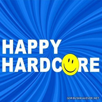 Happy Hardcore 2019 [2019]