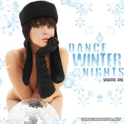 [Danceclusive] Dance Winter Nights vol 1 [2010]