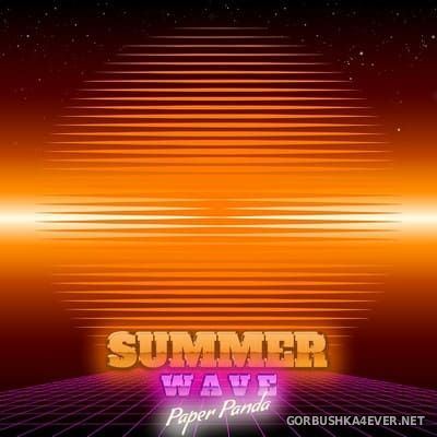 Paper Panda - Summer WAVE [2019]