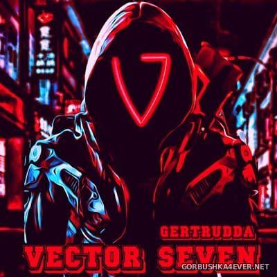 Vector Seven - Vector Seven [2019]