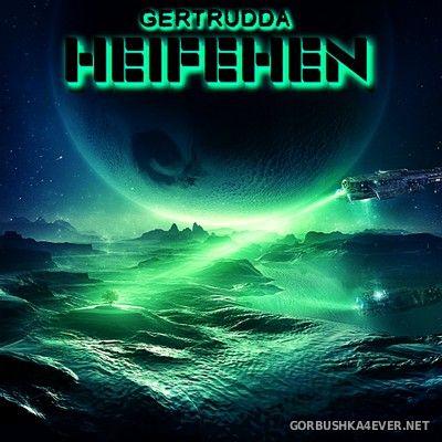 HEIFEHEN - HEIFEHEN [2019]